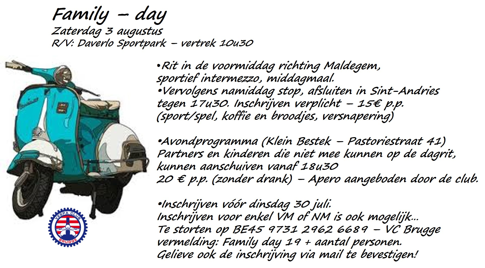Family_day_-_Zaterdag_3_aug_2019_NL.jpg