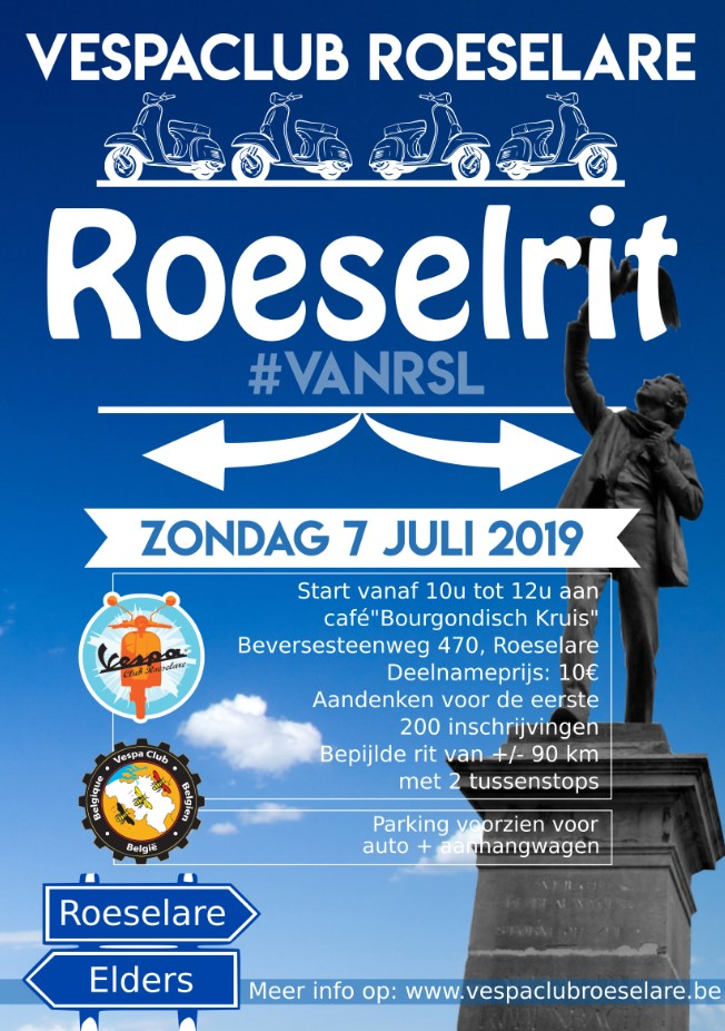190707_Roeselrit_VC_Roeselare.jpg